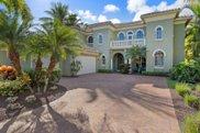 4120 Venetia Way, Palm Beach Gardens image