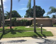 1852 Del Robles Terrace, Clearwater image