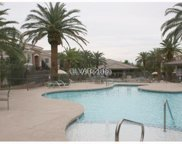 9050 West WARM SPRINGS Road Unit #1099, Las Vegas image