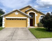 1313 Willow Branch Drive, Orlando image