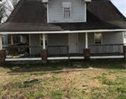 1504 Franklin Avenue, High Point image