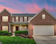 9523 Evergreen   Circle, Fredericksburg image