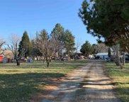 9107 E Pendleton Rd, Benton City image
