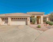 5404 E Sheena Drive, Scottsdale image