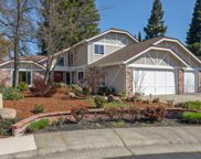 309  Walton Way, Roseville image