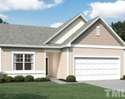 629 Kenyon Spring Drive Unit #Lot 97, Zebulon image