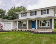 3478 County Road 16, Canandaigua-Town image