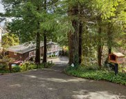 4604 Mountain Highway, North Vancouver image