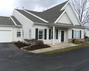 4870 Derby, Lower Macungie Township image