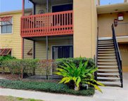 3772 Idlebrook Circle Unit 114, Casselberry image