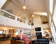68 Lighthouse Road Unit 1016, Lake Ozark image
