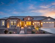 19807 E Willow Drive, Queen Creek image