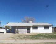309 S Casas Lindas, Willcox image