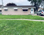 33715 NEWPORT, Sterling Heights image