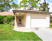 2225 Willow Tree Drive Unit 95, Sarasota image