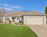 863 Bradford Hollow Lane Ne, Grand Rapids image