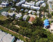 617 2nd Street, Indian Rocks Beach image