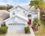 3881 Becontree Place, Oviedo image