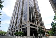 233 East 13Th Street Unit 1208, Chicago image