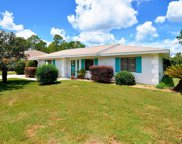 84 Westgrill Dr, Palm Coast image