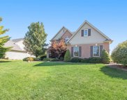 1397 Annendale, Pittsfield Twp image
