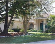 2640 Man Of War Circle, Sarasota image