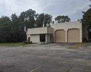 101 Pleasant Avenue, Absecon image