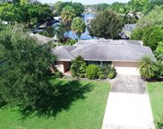 4960 Shore Acres Boulevard Ne, St Petersburg image