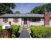 52 Connell Dr, Stoughton image