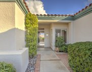 4841 S Meadow Ridge, Green Valley image