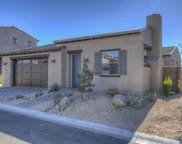 8687 E Eastwood Circle, Carefree image