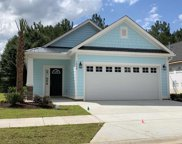 1603 Carsens Ferry Dr., Conway image