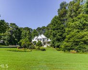 3693 Galdway Dr, Snellville image