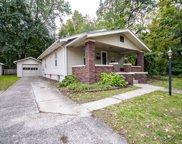 1303 E Beardsley Avenue, Elkhart image