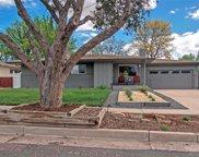 1027 N Logan Avenue, Colorado Springs image