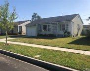 5122     Lorelei Avenue, Lakewood image