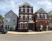 2049 West Coulter Street, Chicago image