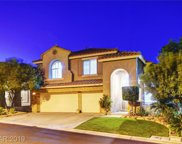 10136 HILL COUNTRY Avenue, Las Vegas image