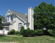 145 Pinehurst, Williams Township image