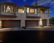 16420 N Thompson Peak Parkway Unit #2061, Scottsdale image