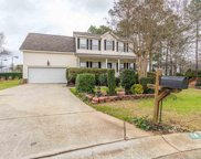 14 Holly Creek Court, Irmo image