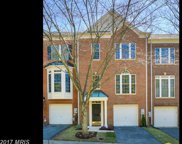 66 WADDINGTON LANE, Rockville image