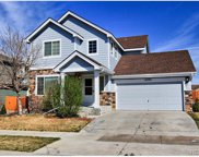 16395 East 107th Place, Commerce City image