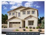 10202 E Rubidium Avenue, Mesa image