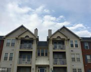702 ORCHARD OVERLOOK Unit #301, Odenton image