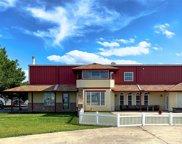 141 Aero Country Road, McKinney image