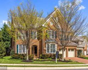 3556 EARLY WOODLAND PLACE, Fairfax image