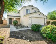 12333 W Scotts Drive, El Mirage image