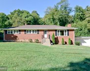 649 BROAD CREEK DRIVE, Fort Washington image