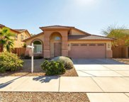 16873 W Mesquite Drive, Goodyear image